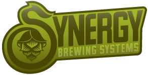 Synergy Brewing Systems