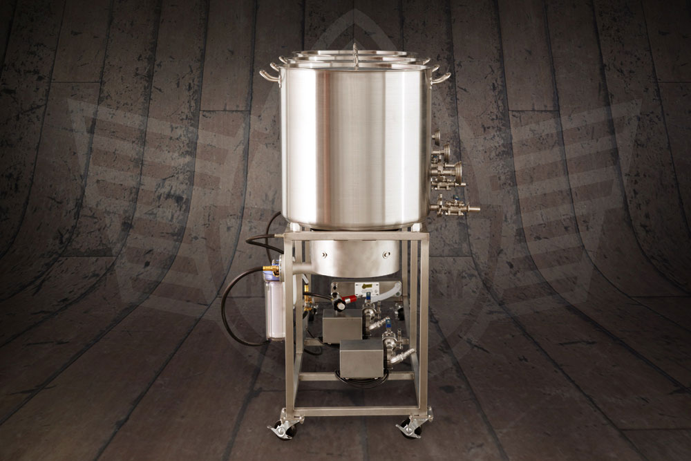 Synergy-brewing-pro-pilot-systems-side-view