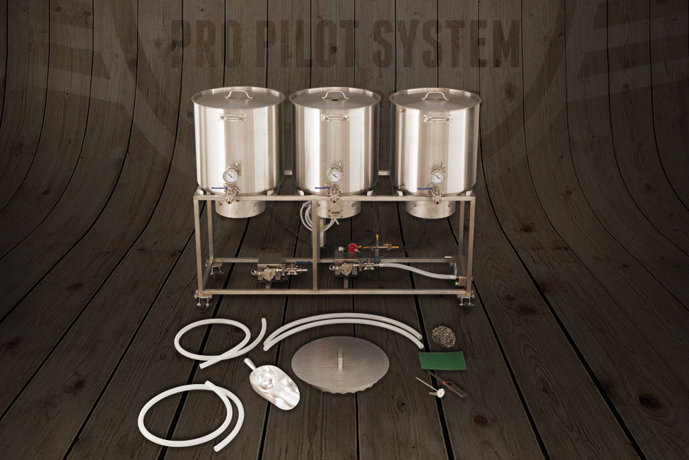 synergy-brewing-pro-pilot-systems